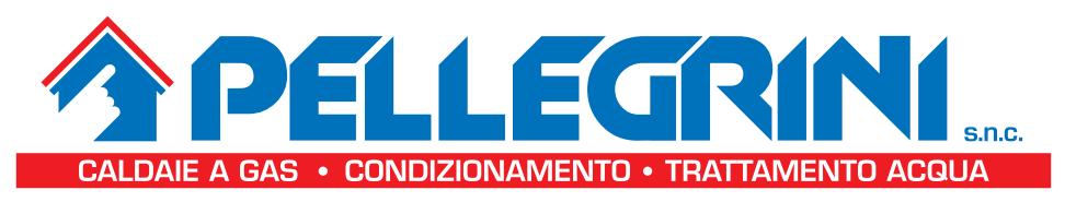 Pellegrini SNC